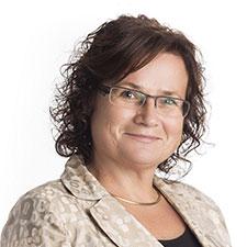 Sonja Klopcic