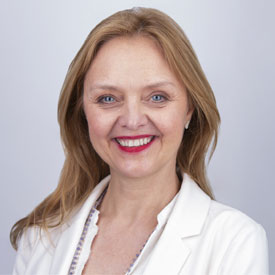 Kristin Engvig